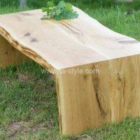 koka žurnālu gadiņš, viesistabas galdiņš, ozolkoka žurnālu galdiņš, ozolkoka galds, galds, mēbeļu izgatavošana