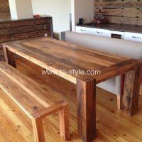 koka galds